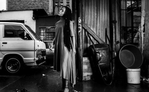 Actorspaces_Nomzamo-Mbatha2