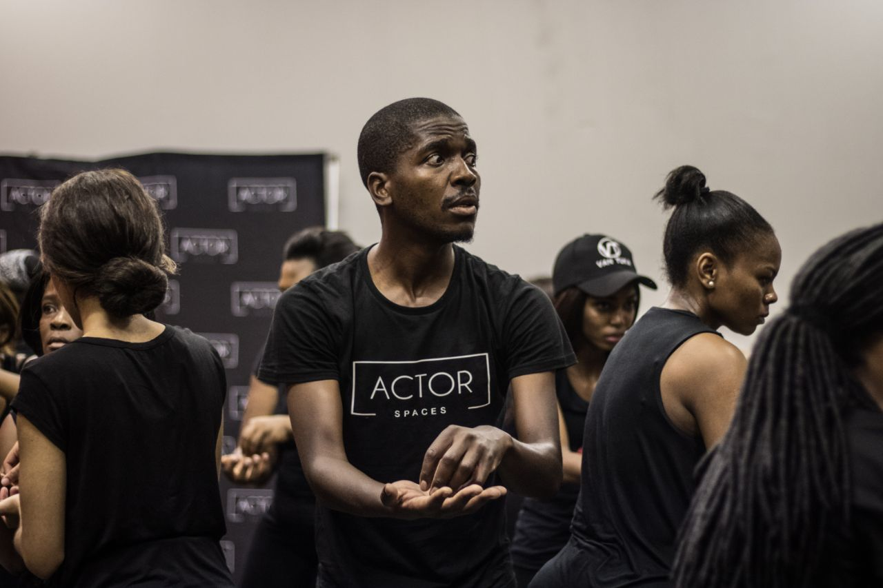 Actor-Spaces-MasterClass