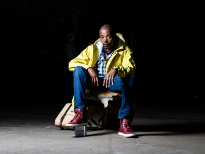Actor-Spaces-israel-matseke-zulu profile