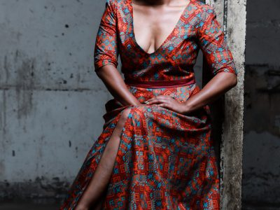 Actor-Spaces-Renate-Stuurman-3