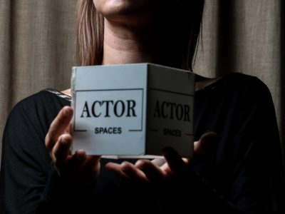 Actor-Spaces-Shannon-Esra-10