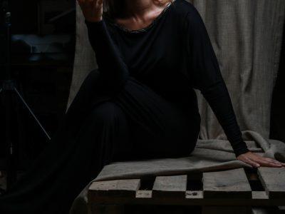 Actor-Spaces-Shannon-Esra-11 (1)
