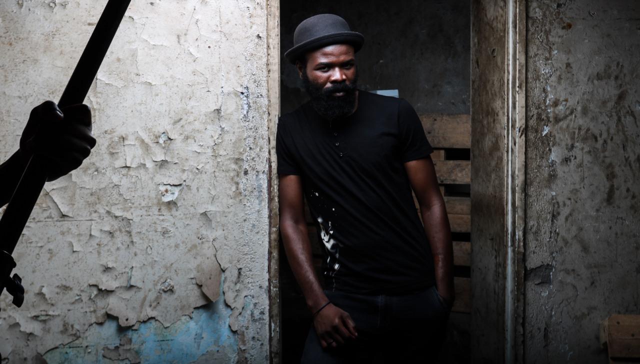 Actor-spaces-Thulani-Mtsweni (3)