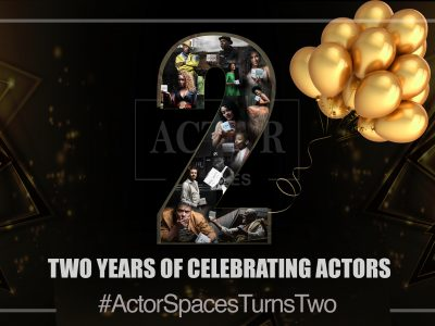 Actor-Spaces-Turns-Two-Main-Final