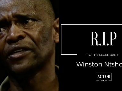 Actor-Spaces-Renowned-Actor-Passes-On-R.I.P-Winston-Ntshona