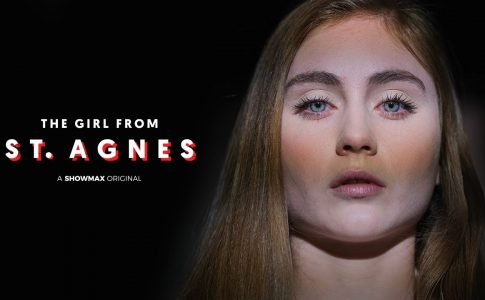GirlfromSt.Agnes