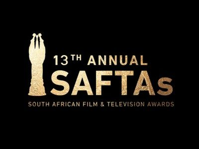 safta13-actor-spaces