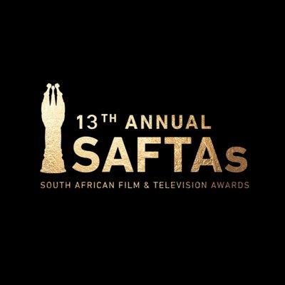 safta13-actor-spaces