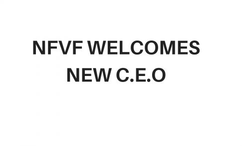 nfvf-welcomes-new-c-e-o-actor-spaces