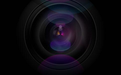camera_lens-wallpaper-1024x768