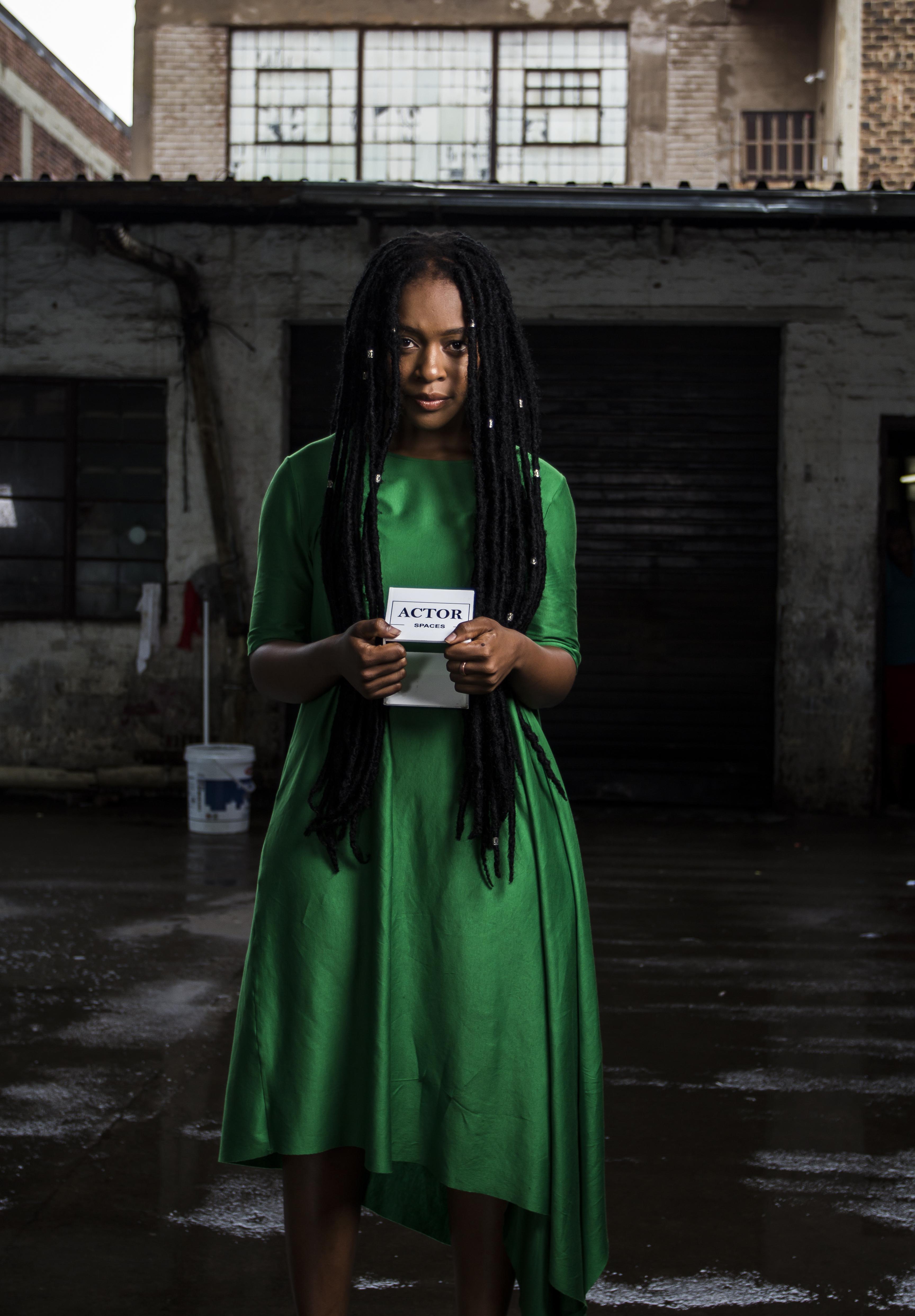 Actorspaces_Nomzamo-Mbatha