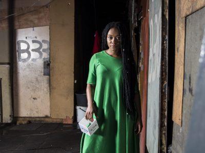Actorspaces_Nomzamo-Mbatha1