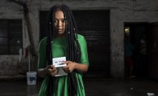 Actorspaces__Nomzamo-Mbatha