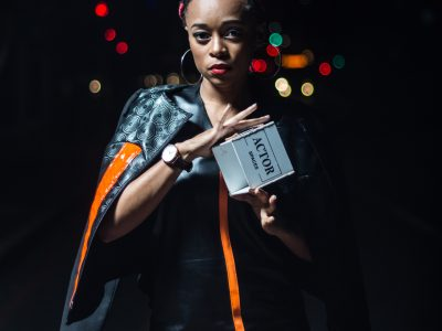 Actor-Spaces-Mmabatho-Montsho