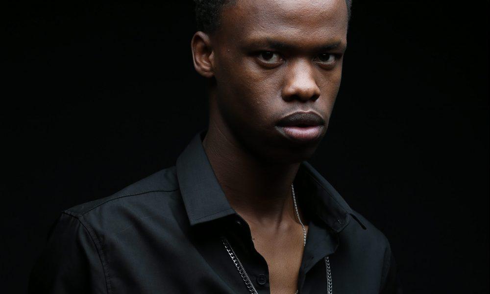 Actor-Spaces-Mtwetwe-Sibusiso-Khwinana-Tebatso-Mashishi