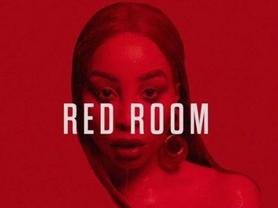redroom-actor-spaces