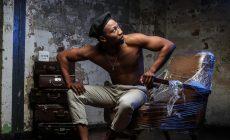 New Breed |Zigi Ndhlovu