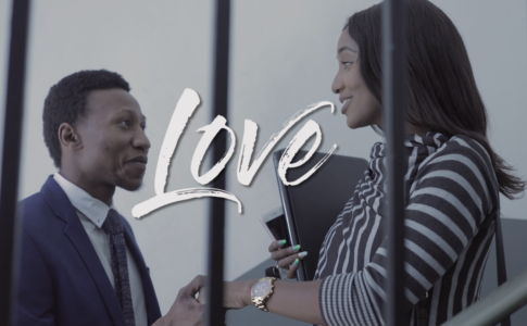 LOVE love-the-webseries