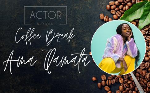 Actor-Spaces-Coffee-break-Ama-Qamata- (1)